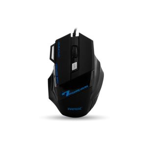 EVEREST SM-770 Mouse