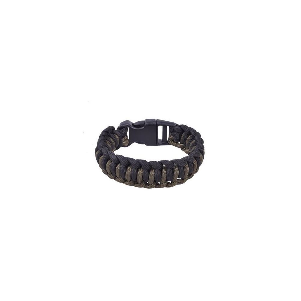 FreeCamp Paracord C221