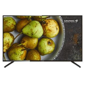 GRUNDIG 43GDF6800 43'' 108 CM FHD SMART TV,DAHİLİ UYDU ALICI