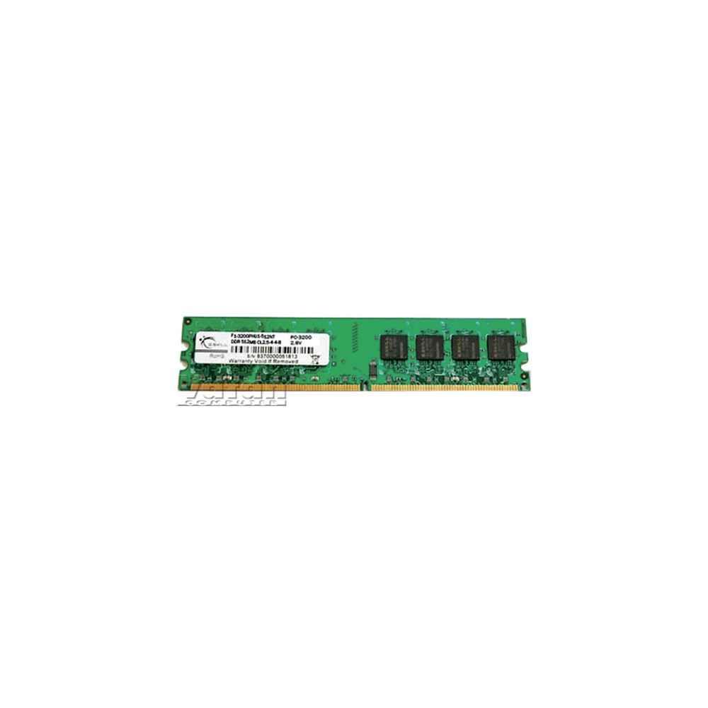 2GB Value DDR3 1333Mhz CL9  PC3 10600 Ram
