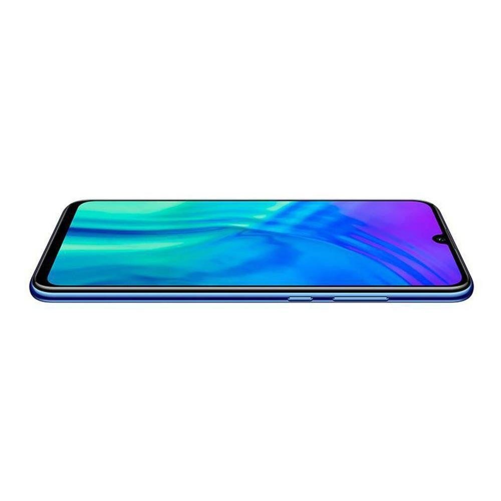 HONOR 20 LITE 128 GB FANTOM MAVİ