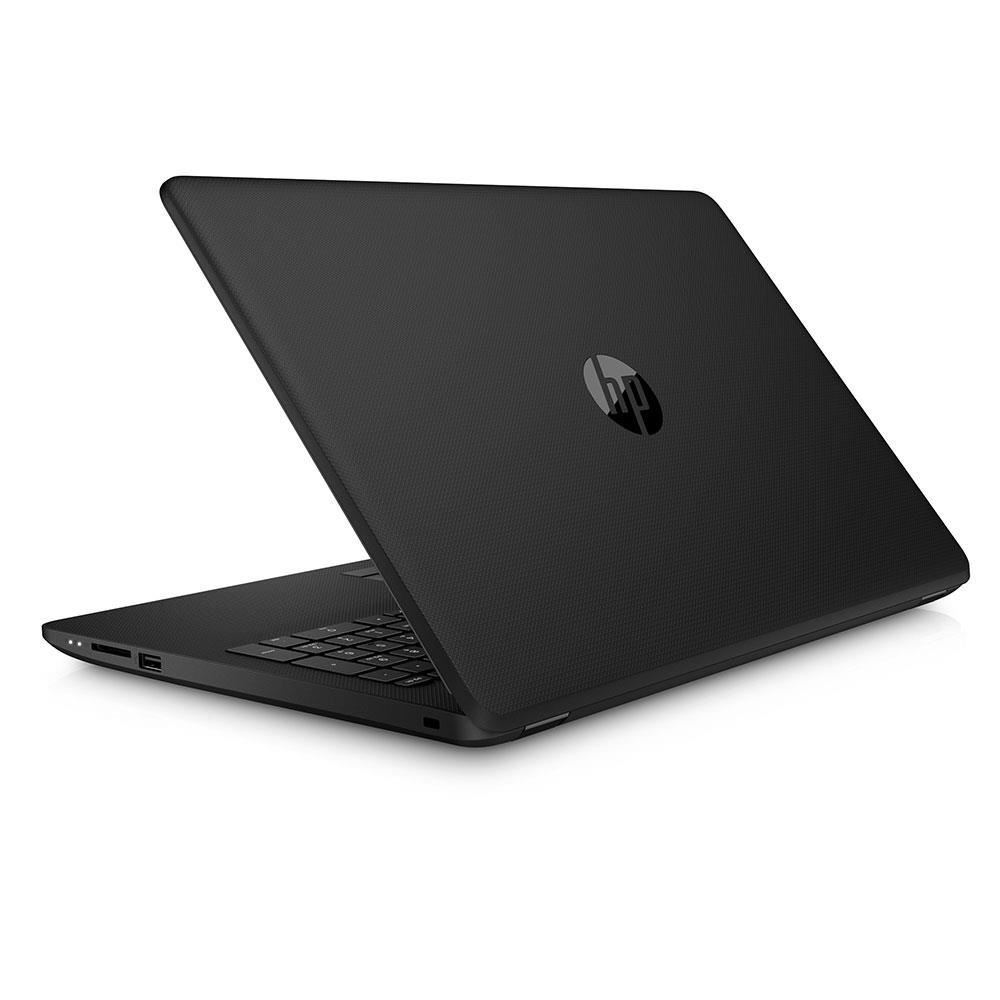 "HP 15-BS120NT CORE İ3 5005U 2GHZ-4GB-256GB SSD-15.6""-INT-W10 NOTEBOOK"