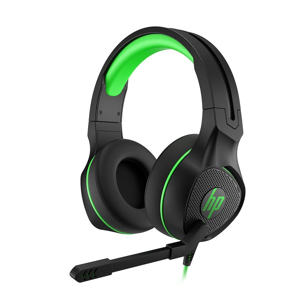 HP PAVILION GAMİNG 400 HEADSET