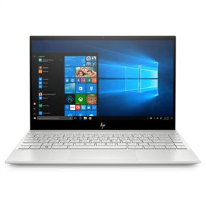 "HP ENVY 13-AQ1002NT CORE İ7 10510U 1.8GHZ-16GB-1TB SSD-13.3""-MX250 2GB-W10"