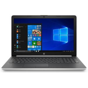 "HP 15-DA1083NT CORE İ5 8265U 1.6GHZ-8GB-256GB SSD-15.6""-MX130 4GB-W10 NOTEBOOK"