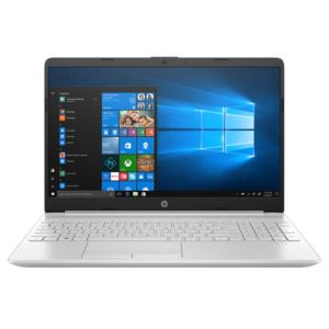 "HP 15-DW0006NT CORE İ5 8265U 1.6GHZ-4GB-128GB SSD-15.6""-MX130 2GB-W10 NOTEBOOK"