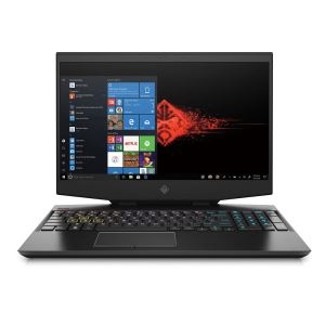 OMEN BY HP15-DH0006NT CORE İ7 9750H 2.6GHZ-16GB-512SSD-15.6''RTX2060 6GB-W10