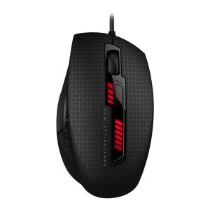 HP Omen Gaming Mouse X9000