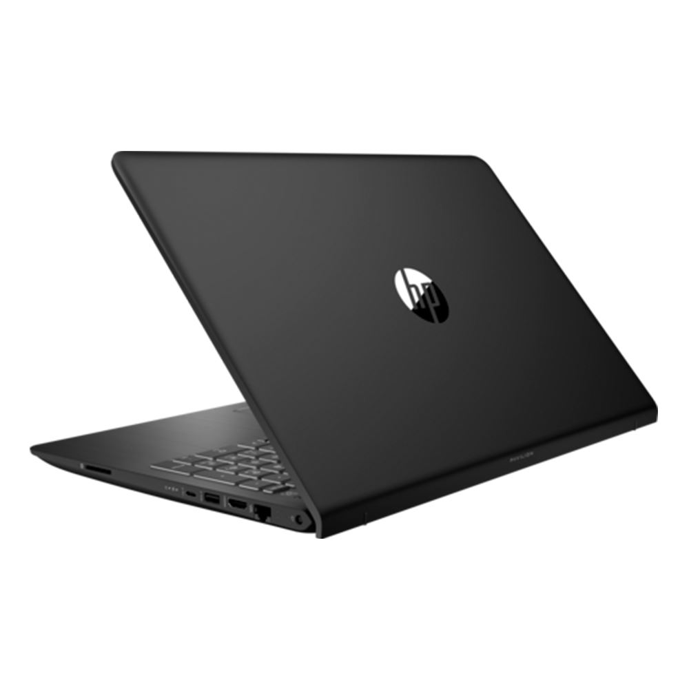 HP PAVILION15-CB007NT CORE İ7 7700HQ 2.8GHZ-8GB-1TB-15.6-GTX1050 2GB-W10