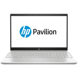 HP PAVILION SILVER 15-CS0018NT CORE İ5 8250U 1.6GHZ-8GB+16GB OPTANE-1TB-15.6-2GB