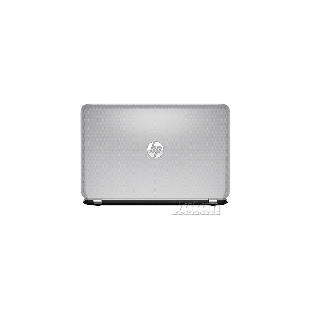 15-n005st NOTEBOOK CORE İ7 4500U 1.8GHZ-12GB-1TB-2GB-15.6-W8 NOTEBOOK BİLGİSAYAR