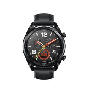 HUAWEI WATCH GT SPORT FORTUNA B19S