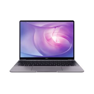 "HUAWEI MATEBOOK 13 CORE İ5 8265U 1.6GHZ-8GB-256GBSSD-13""-INT-SPACEGREY"