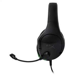 HYPERX CLOUD X STINGER CORE HEADSET - (for Xbox)