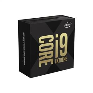 Intel Core i9 10980XE Socket 2066 3.0GHz 24.75MB Önbellek 14nm İşlemci