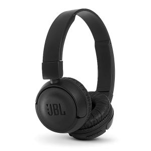 JBL JB.JBLT460BTBLK TUNE 460BT WİRELESS KULAKLIK  CT, OE, Siyah