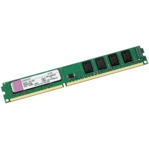 Kingston 2GB DDR3 1333MHz CL9 PC Ram