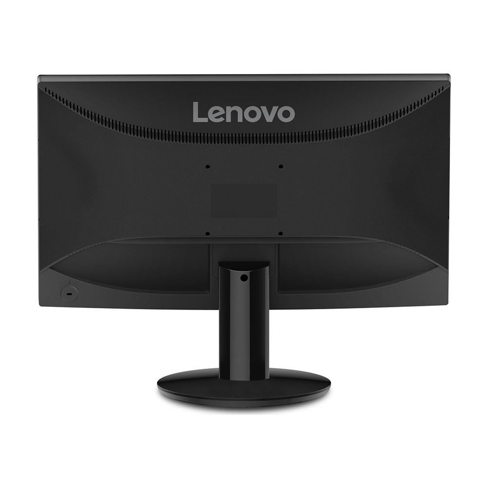 LENOVO D24F-10 23.6'' 144Hz 1MS FULL HD FreeSync™ OYUNCU MONİTÖR