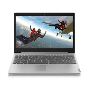 "LENOVO IDEAPAD L340 CORE İ5 8265U 1.6GHZ-4GB-256GB SSD-15.6""-MX110 2GB-W10"