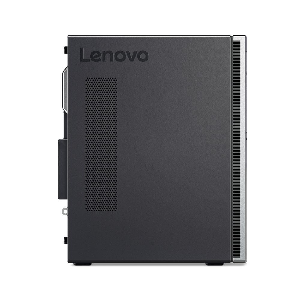 LENOVO 510 INTEL CORE İ5 9400F 2.9 GHZ 8 GB 256GB SSD 2 GB NVIDIA GT730 WIN10