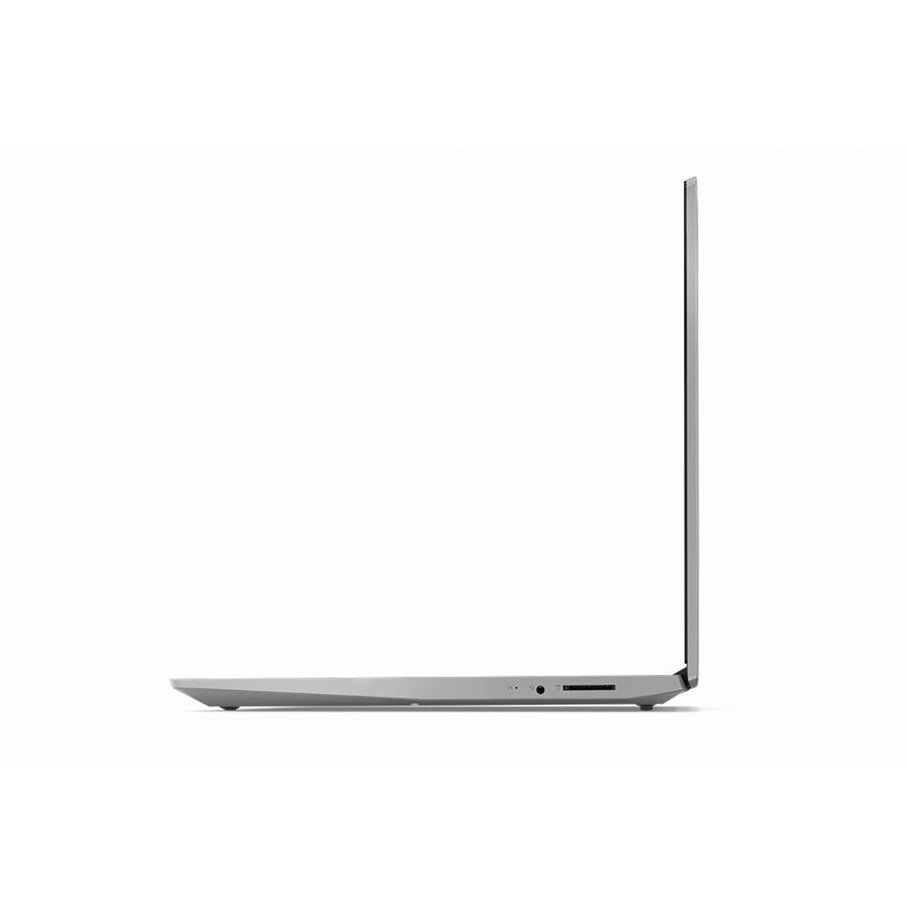 "LENOVO IDEAPAD S145 CORE İ7 8565U 1.8GHZ-8GB-256GB SSD-15.6""-MX110 2GB-W10"