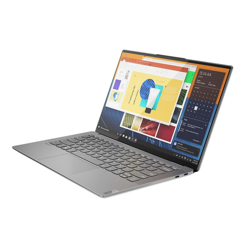 LENOVO YOGA S940 CORE İ7 1065G7 1.3GHZ-16GB RAM-1TB SSD-14''-INT-W10