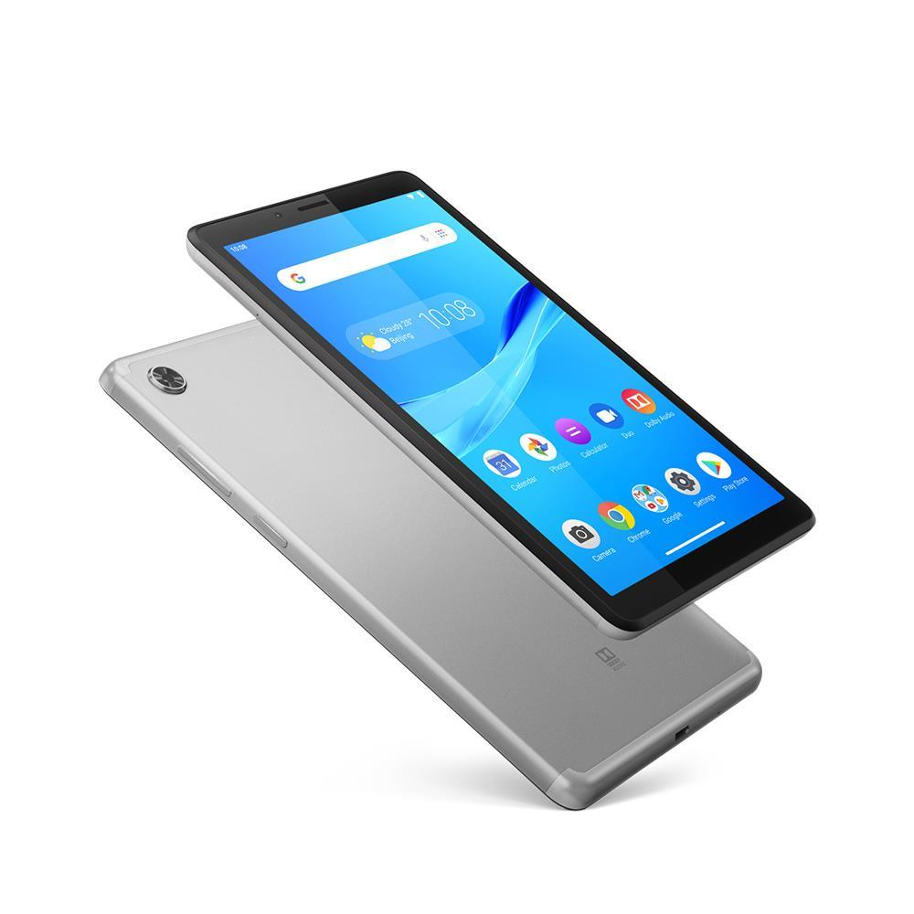"LENOVO TAB M7 MTK 8321 1.3GHZ-1GB-16GB-BT-7""'-CAM- ANDROID PIE"