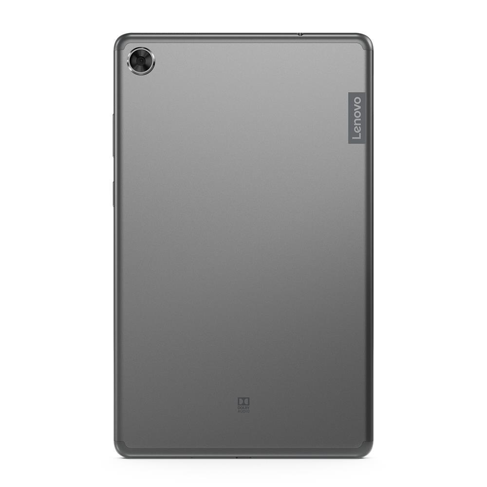 "LENOVO TAB M8 MTK HELIO A22 2GHZ-2GB-32GB-BT-8""'-CAM- ANDROID PIE"