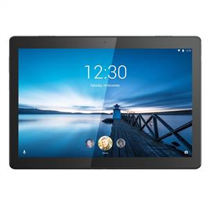 "LENOVO TAB M10 QUALCOMM SNAPDRAGON 450 1.8GHZ-4GB-64GB-BT-10.1""'-CAM- AND.PIE"