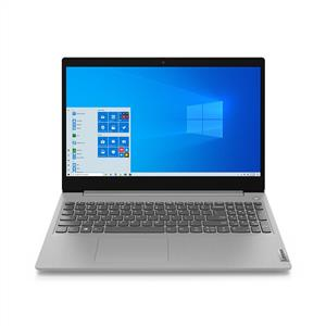 "LENOVO IDEAPAD 3 CORE İ3 10110U 2.1GHZ-4GB-128GB SSD-15.6""-MX130 2GB-W10"