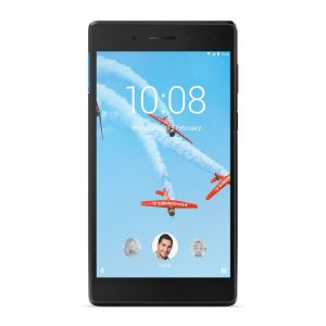 LENOVO TAB 7 ES MTK8167D QUAD CORE 1.3GHZ-1GB-16GB BT- 7''-CAM- AND.7.0-SIYAH