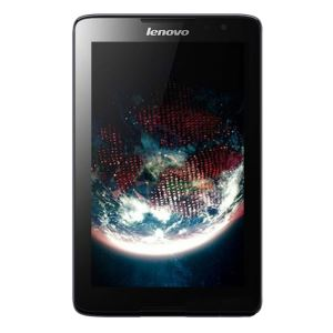 "LENOVO TAB A8-50  MTK8121 QC 1.3GHZ-16GB- 8""-CAM 5M-1GB-BT-AND.4.2"