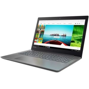 LENOVO IDEAPAD 320 CORE İ5 7200U 2.5GHZ-8GB RAM-1TB HDD-15.6''-2GB-W10