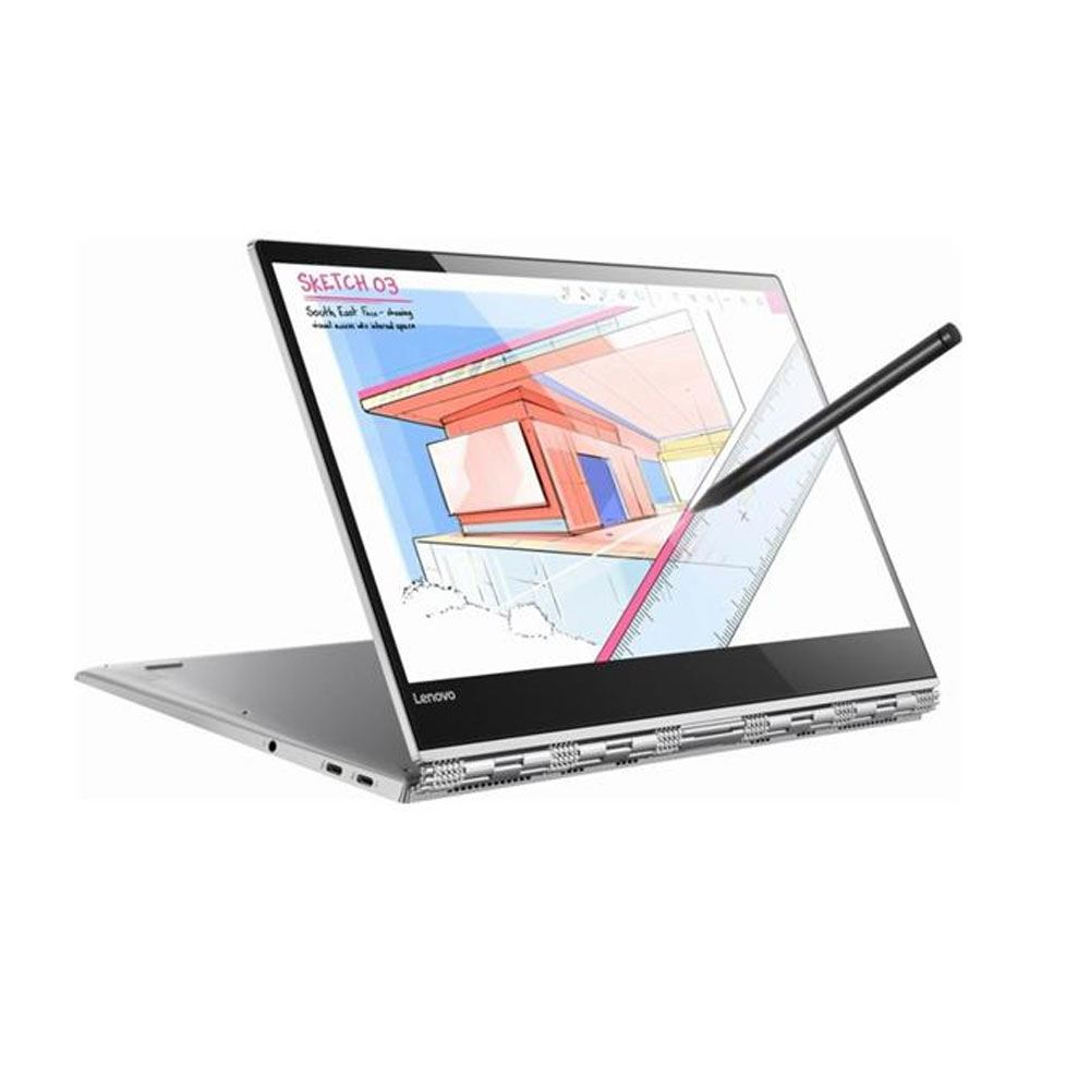 LENOVO YOGA 920 CORE İ7 8550U 1.8GHZ-16GB-512 SSD-13,9''-INT-W10 NOTEBOOK