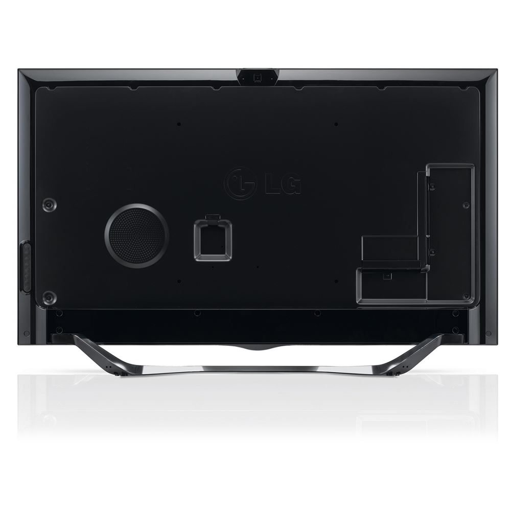 "LG 47LA860V 47"" 119 CM,CINEMA 3D FULL HD LED,SMART,800 HZ,WIFI"