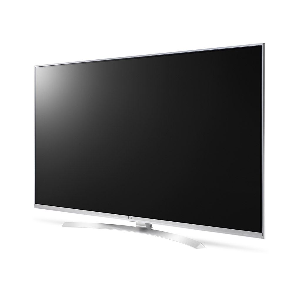 LG 65UH850V 65''(164 CM) 4K SuperUHD 3D webOS 3.0 SMART LED TV,DAHİLİ UYDU ALICI