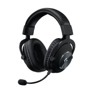 LOGITECH 981-000818 PRO X 7.1 SURROUND GAMİNG HEADSET