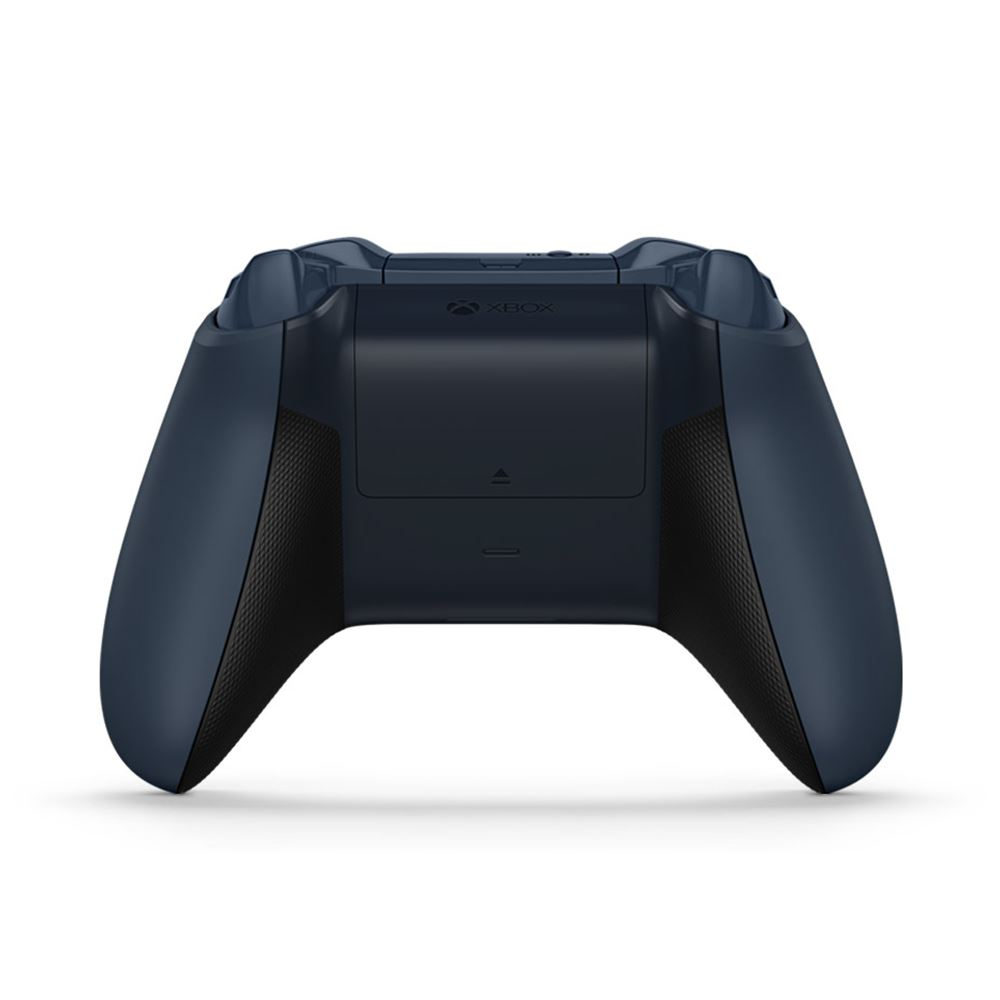 MICROSOFT XBOX ONE WIRELESS OYUN KUMANDA PATROL TECH