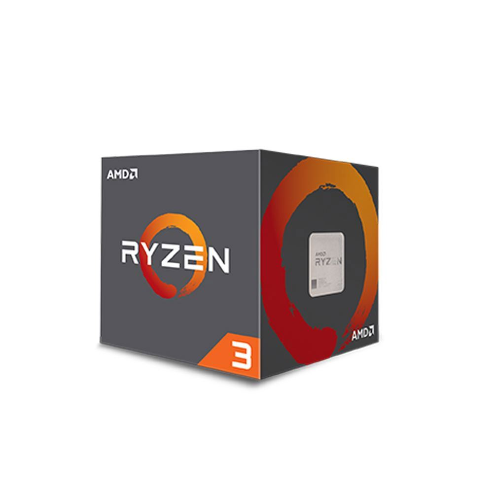 AMD RYZEN3 1300X-ASUS STRIX-GTX1050TI-O4G-ASUS PRIME A320M-E- KINGSTON 8GB RAM