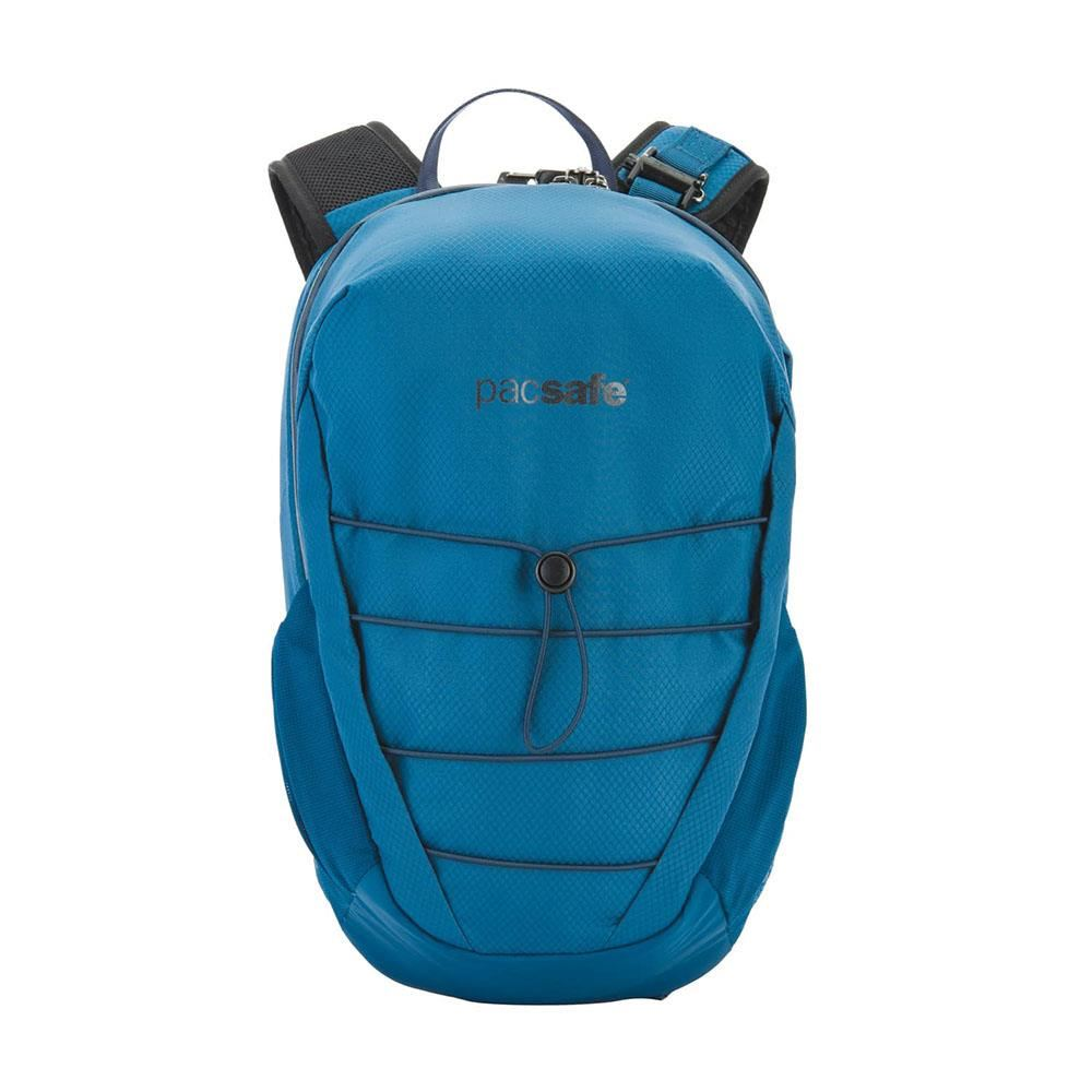 Pacsafe Venturesafe X12 Anti-Theft BackPack Sırt Çantası MAVİ