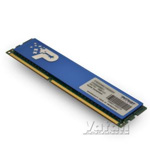 4GB Signature DDR3 1600MHz CL9 Tek Modül Ram