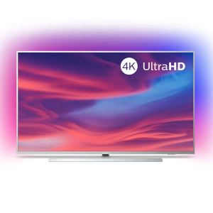 "PHILIPS 50PUS7304 50"" 126 CM 4K UHD ANDROID SMART TV,DAHİLİ UYDU ALICI"