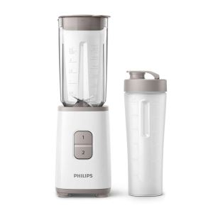 PHILIPS HR2602/00 DAILY COLLECTION MİNİ SMOOTHIE BLENDER