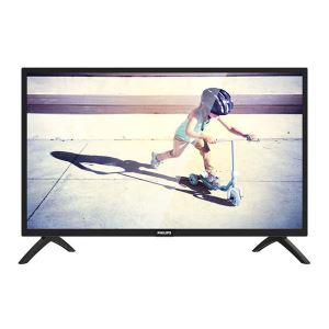 "PHILIPS 32BDL4012N/62  32"" 80 CM HD ULTRA SLIM LED EKRAN"