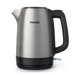 PHILIPS HD9350/90 DAILY COLLECTION SU ISITICI