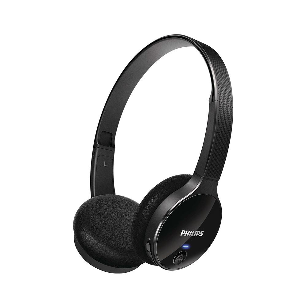 PHILIPS SHB4000/10 BLUETOOTH STEREO KULAKLIK