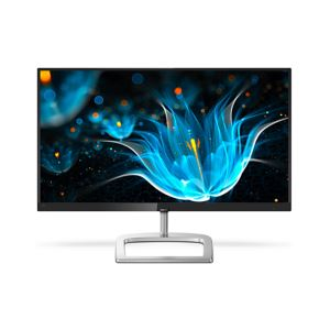 "PHILIPS 27"" 276E9QJAB  5Ms IPS FreeSync Dp Port Full HD Monitör"