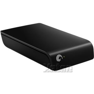 "3,5"" 2TB Expansion USB3.0 / USB2.0 Harici Disk"