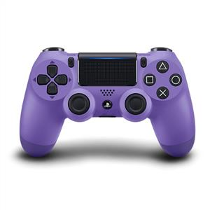SONY PS4 Dualshock 4 Controller Electric Purple
