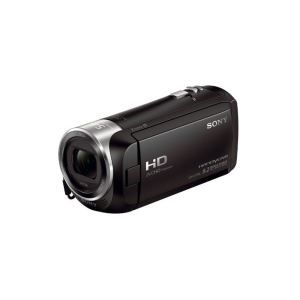 SONY HDR-CX240EB FULL HD VIDEO KAMERA